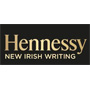 Hennessy New irish Writing 2016