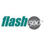Flash 500 Short Story Competition