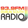 Dublin South FM Interview Chris Connolly